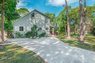 5409 RAINTREE TRL, Fort Pierce, FL 34982 - Photo 1