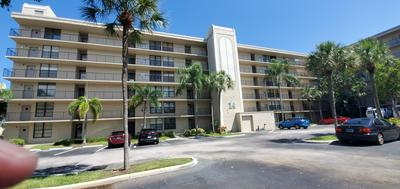 14 ROYAL PALM WAY # 4030, Boca Raton, FL 33432 - Photo 1