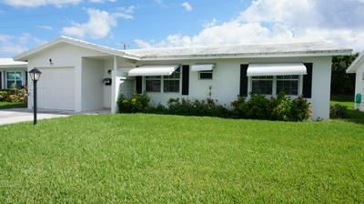 504 SW 8TH PL, Boynton Beach, FL 33426 - Photo 2
