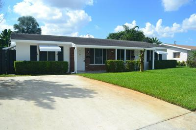 632 W OAKLAND PARK BLVD # 636, Wilton Manors, FL 33311 - Photo 1