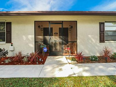 3759 COCO LOBA LN, Boynton Beach, FL 33436 - Photo 2