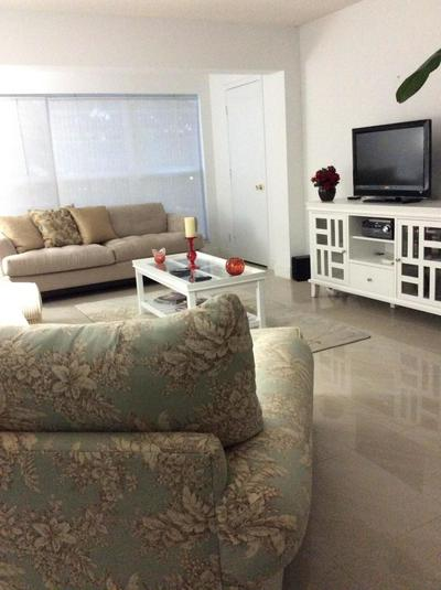 2721 SW 15TH ST APT 204, Delray Beach, FL 33445 - Photo 1