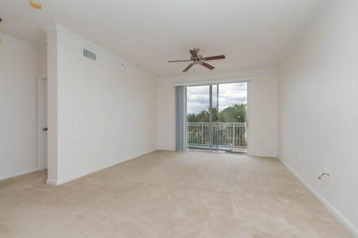 3308 MYRTLEWOOD CIR E # 3308, Palm Beach Gardens, FL 33418 - Photo 2