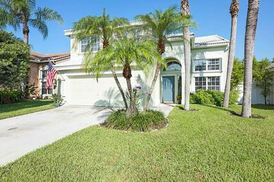 8226 WHITE ROCK CIR, Boynton Beach, FL 33436 - Photo 1