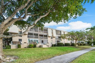 765 JEFFERY ST APT 201, Boca Raton, FL 33487 - Photo 1