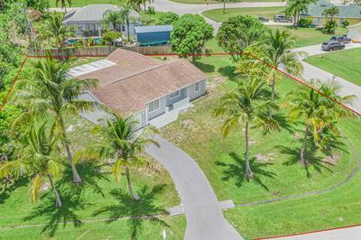 2402 SE RICHMOND ST, Port Saint Lucie, FL 34952 - Photo 2