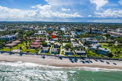 1212 HILLSBORO MILE APT 10, Hillsboro Beach, FL 33062 - Photo 1