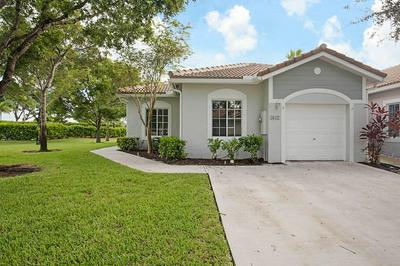 4652 SW 13TH ST, Deerfield Beach, FL 33442 - Photo 1