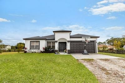 17770 73RD CT N, LOXAHATCHEE, FL 33470 - Photo 1