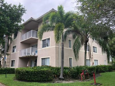 5065 WILES RD APT 307, Coconut Creek, FL 33073 - Photo 1