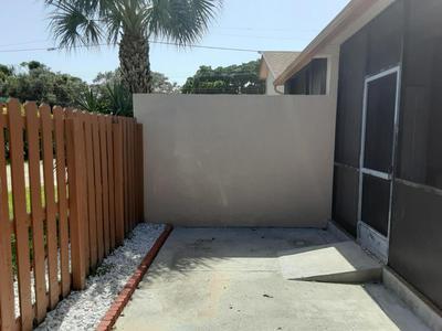 2400 SW 19TH AVE APT 102, Boynton Beach, FL 33426 - Photo 2