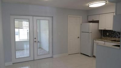 2716 KNIGHT LN, Delray Beach, FL 33445 - Photo 2