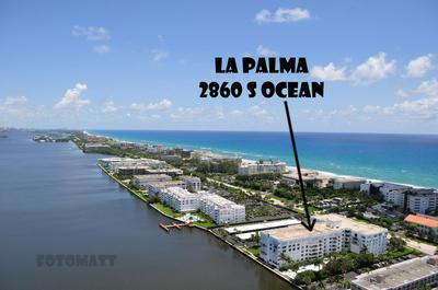 2860 S OCEAN BLVD APT 204, Palm Beach, FL 33480 - Photo 1
