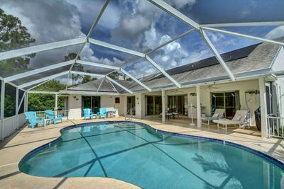 12168 SANDY RUN RD, JUPITER, FL 33478 - Photo 2