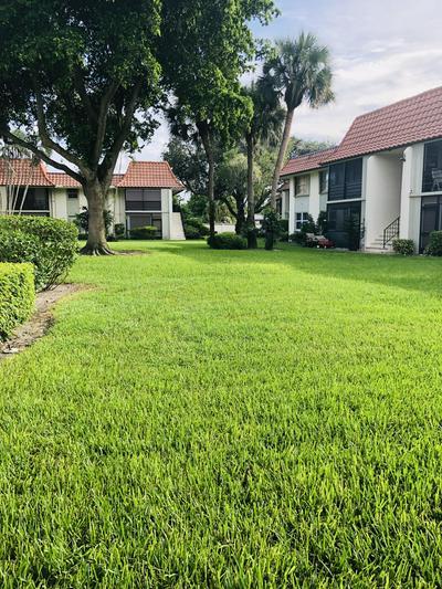 1150 NW 13TH ST APT 150C, Boca Raton, FL 33486 - Photo 1
