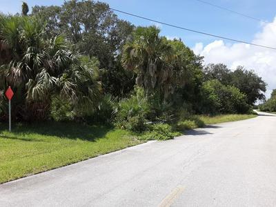 259 HUBER DR, Fort Pierce, FL 34946 - Photo 1