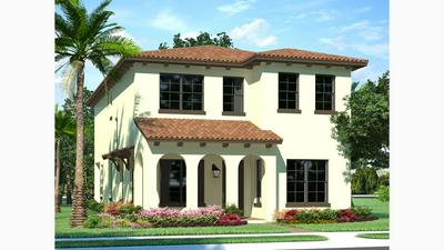 13616 DUMONT RD, Palm Beach Gardens, FL 33418 - Photo 1