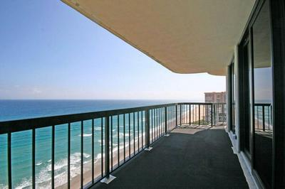250 S OCEAN BLVD # 19A, Boca Raton, FL 33432 - Photo 2