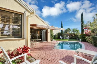 13330 SAINT TROPEZ CIR, WEST PALM BEACH, FL 33410 - Photo 2
