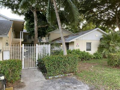 414 SE 14TH ST APT 8, Fort Lauderdale, FL 33316 - Photo 2