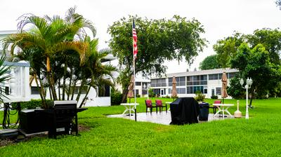 98 ANDOVER D, West Palm Beach, FL 33417 - Photo 2