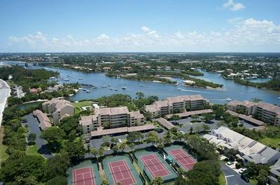 1000 N US HIGHWAY 1 UNIT BA206, Jupiter, FL 33477 - Photo 2