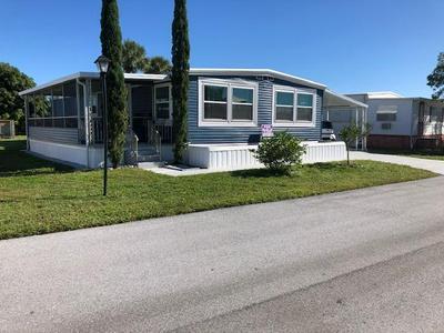 2549 SE PENNY LN, Stuart, FL 34994 - Photo 1
