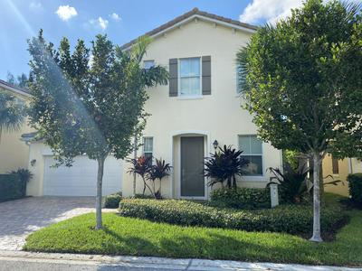 3651 WOLF RUN LN, BOYNTON BEACH, FL 33435 - Photo 2