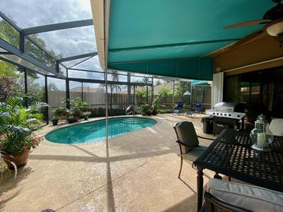 60 BOSUN WAY, Delray Beach, FL 33483 - Photo 2