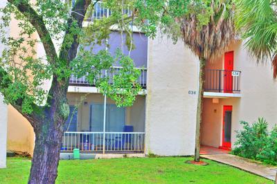 634 NW 13TH ST # 110, Boca Raton, FL 33486 - Photo 2