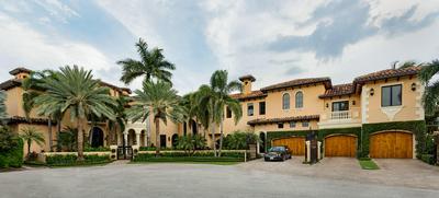 978 GARDENIA DR, Delray Beach, FL 33483 - Photo 2
