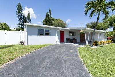 4235 BELLEWOOD ST, Palm Beach Gardens, FL 33410 - Photo 1