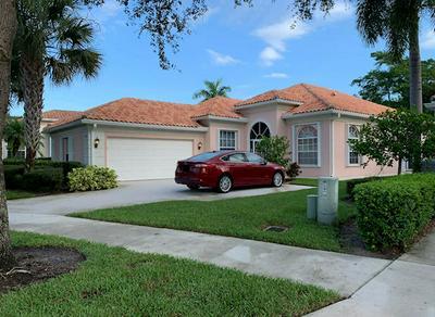 4779 ORCHARD LN, Delray Beach, FL 33445 - Photo 1