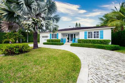 251 ORANGE GROVE RD, PALM BEACH, FL 33480 - Photo 1