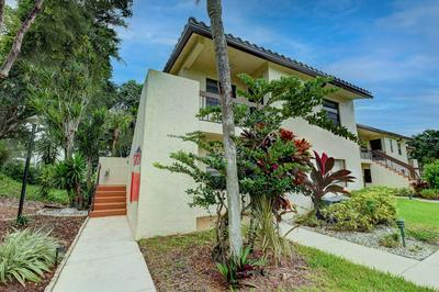 21848 ARRIBA REAL APT 7B, Boca Raton, FL 33433 - Photo 2