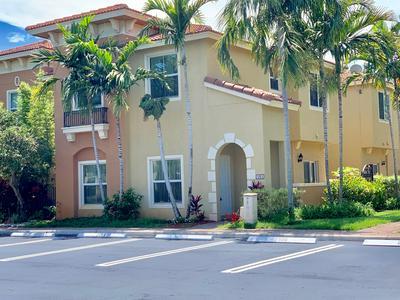 101 MONTEREY BAY DR, Boynton Beach, FL 33426 - Photo 1
