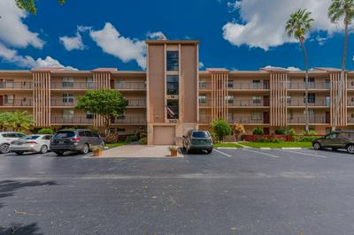 260 NW 76TH AVE APT 301, Margate, FL 33063 - Photo 2