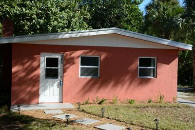 101 RIDGE PL, Fort Pierce, FL 34982 - Photo 1