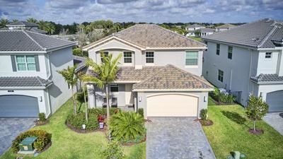 15263 CHERRY CREEK LN, DELRAY BEACH, FL 33446 - Photo 1
