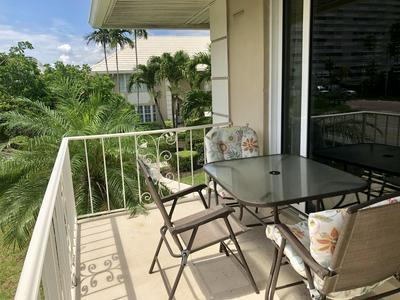 1299 S OCEAN BLVD APT T6, Boca Raton, FL 33432 - Photo 2