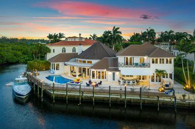 751 SANCTUARY DR, Boca Raton, FL 33431 - Photo 1