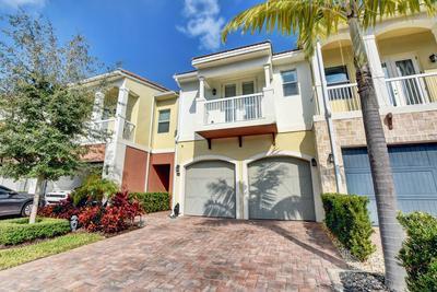 100 NW 69TH CIR UNIT 66, Boca Raton, FL 33487 - Photo 2