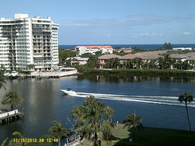 899 JEFFERY ST APT 804, Boca Raton, FL 33487 - Photo 1
