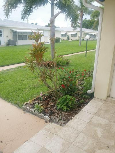 220 PINE POINT DR APT A, Boynton Beach, FL 33435 - Photo 2