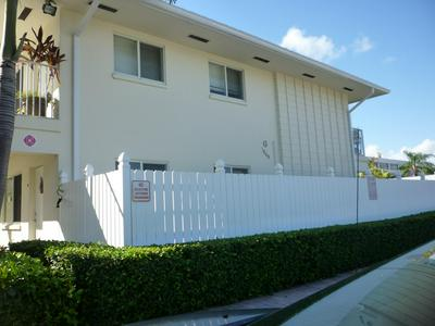 1848 NE 46TH ST APT G2, Fort Lauderdale, FL 33308 - Photo 1