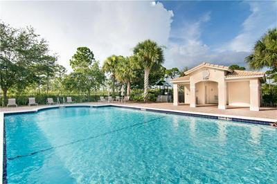 5377 SE JENNINGS LN, Stuart, FL 34997 - Photo 2