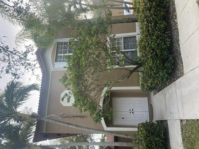 16063 EMERALD COVE RD, Weston, FL 33331 - Photo 1