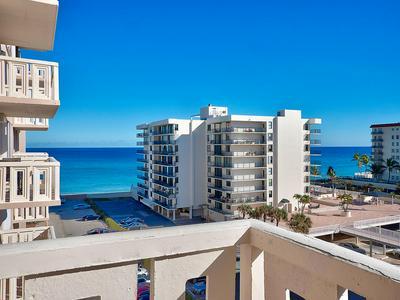 3450 S OCEAN BLVD # 6200, Palm Beach, FL 33480 - Photo 1