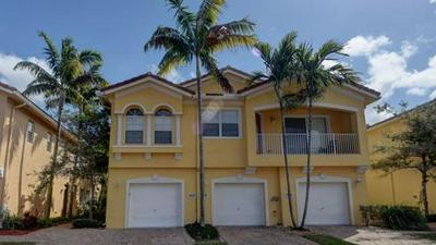 1822 SONRISA ST # 1822, Riviera Beach, FL 33404 - Photo 1