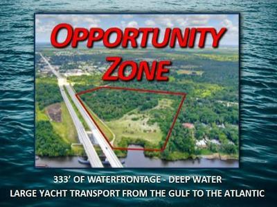 00 SW CITRUS BOULEVARD, Indiantown, FL 34956 - Photo 1